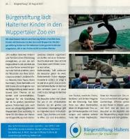 zoo_lokallust
